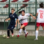 Roma XIV vs Milan Ladies_00003