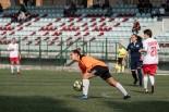 Roma XIV vs Milan Ladies_00004