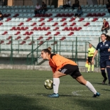 Roma XIV vs Milan Ladies_00004