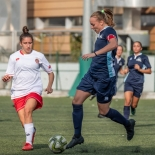 Roma XIV vs Milan Ladies_00005