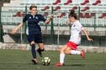 Roma XIV vs Milan Ladies_00006