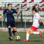 Roma XIV vs Milan Ladies_00006