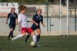 Roma XIV vs Milan Ladies_00007