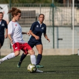 Roma XIV vs Milan Ladies_00007