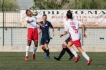 Roma XIV vs Milan Ladies_00008