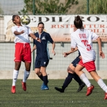 Roma XIV vs Milan Ladies_00008