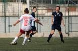 Roma XIV vs Milan Ladies_00009