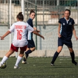 Roma XIV vs Milan Ladies_00009