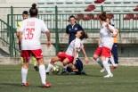 Roma XIV vs Milan Ladies_00010