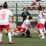 Roma XIV vs Milan Ladies_00010