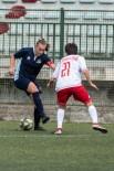 Roma XIV vs Milan Ladies_00011