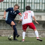 Roma XIV vs Milan Ladies_00011