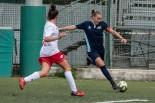 Roma XIV vs Milan Ladies_00012