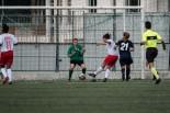 Roma XIV vs Milan Ladies_00013
