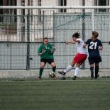 Roma XIV vs Milan Ladies_00013
