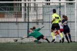 Roma XIV vs Milan Ladies_00014