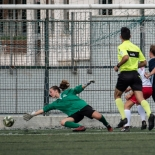 Roma XIV vs Milan Ladies_00014