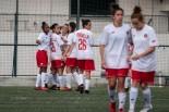 Roma XIV vs Milan Ladies_00015
