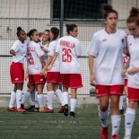 Roma XIV vs Milan Ladies_00015