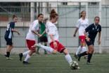 Roma XIV vs Milan Ladies_00016