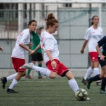 Roma XIV vs Milan Ladies_00016
