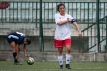 Roma XIV vs Milan Ladies_00017