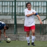 Roma XIV vs Milan Ladies_00017