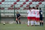 Roma XIV vs Milan Ladies_00018