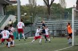 Roma XIV vs Milan Ladies_00019