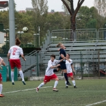 Roma XIV vs Milan Ladies_00019