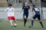 Roma XIV vs Milan Ladies_00020