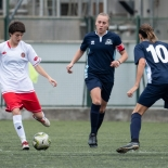 Roma XIV vs Milan Ladies_00020