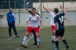 Roma XIV vs Milan Ladies_00021