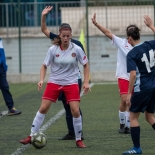 Roma XIV vs Milan Ladies_00021
