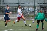 Roma XIV vs Milan Ladies_00022