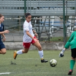 Roma XIV vs Milan Ladies_00022