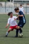 Roma XIV vs Milan Ladies_00023