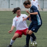 Roma XIV vs Milan Ladies_00023
