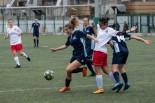Roma XIV vs Milan Ladies_00024