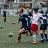 Roma XIV vs Milan Ladies_00024