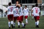 Roma XIV vs Milan Ladies_00026