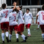 Roma XIV vs Milan Ladies_00026