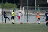Roma XIV vs Milan Ladies_00027