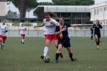 Roma XIV vs Milan Ladies_00028