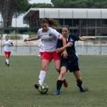 Roma XIV vs Milan Ladies_00028