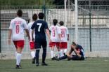 Roma XIV vs Milan Ladies_00029