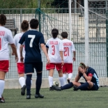 Roma XIV vs Milan Ladies_00029
