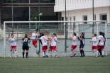 Roma XIV vs Milan Ladies_00030