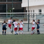 Roma XIV vs Milan Ladies_00030
