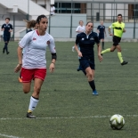 Roma XIV vs Milan Ladies_00031